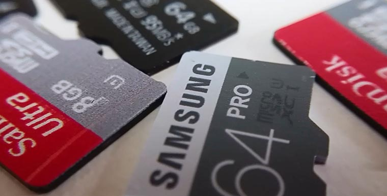 fastest-micro-sd-card-shootout-samsung-sony-sandisk