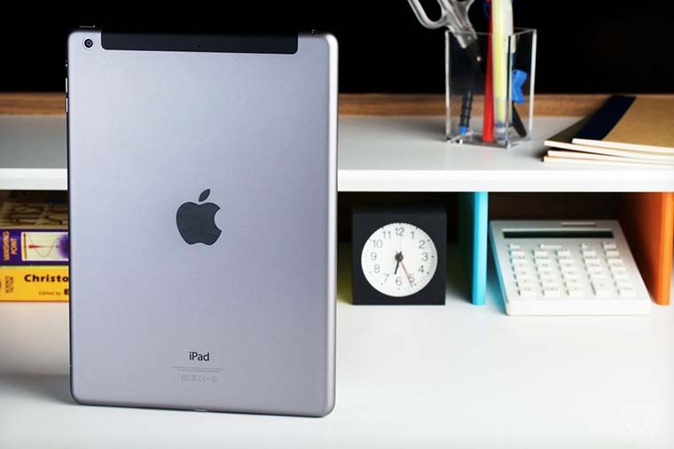 ipad-air-review.0.0