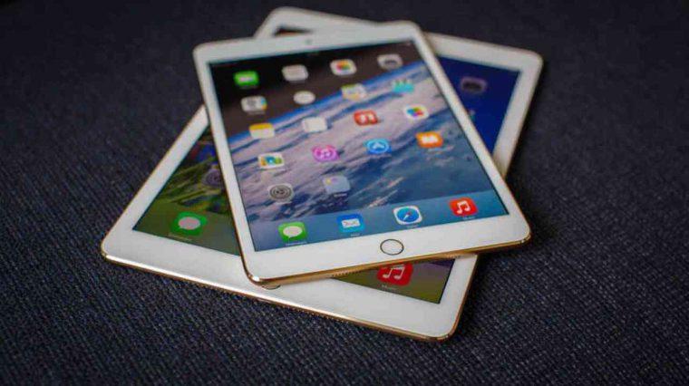 Почему iPad mini не должен умереть