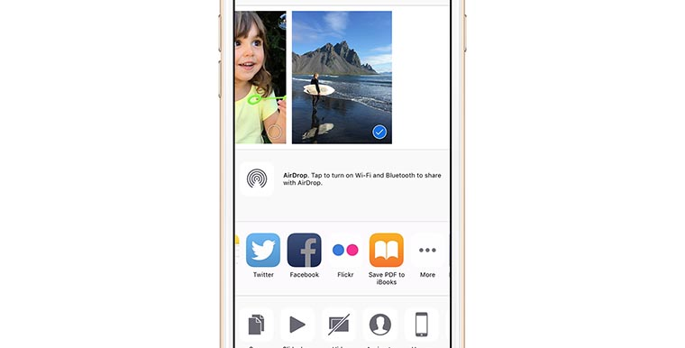 iphone6s-ios9-photo-share-to-facebook