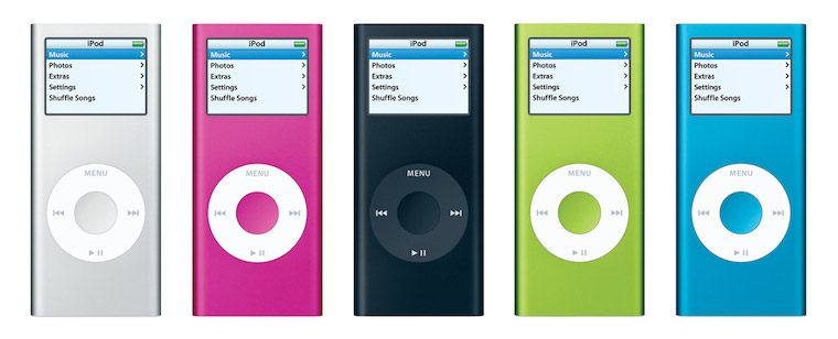 new-mp3-ipod-nano2