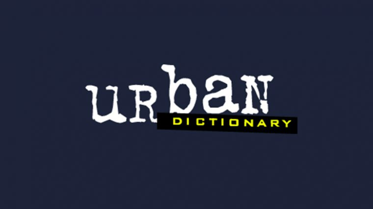 Никита — самая удивительная девушка, и другие факты от Urban Dictionary