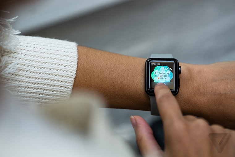 vpavic-1220-130916-apple-watch-2-review24_2040.0