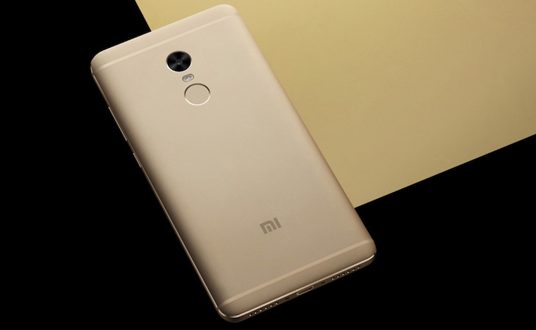 xiaomi-redmi-note-4-high-edition-3gb64gb-dual-sim-gold-007