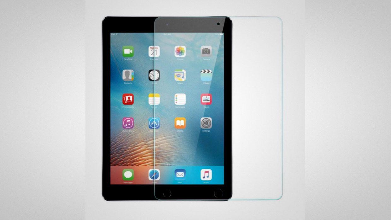 Apple представила новейшую ОС