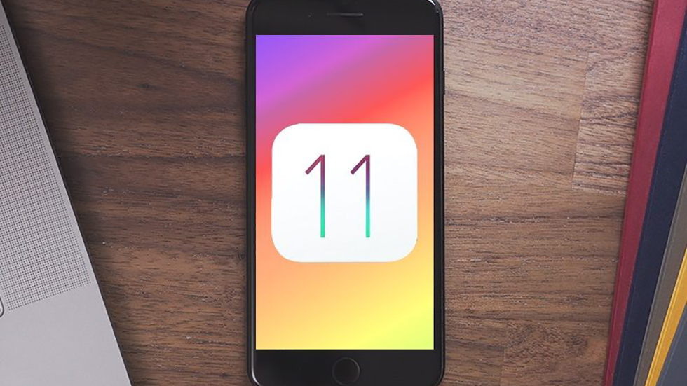 Вышла iOS 11 beta 2 Update 1, но не для всех