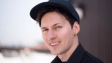 Дуров опубликовал данные Telegram для внесения в реестр Роскомнадзора. Блокировки не будет