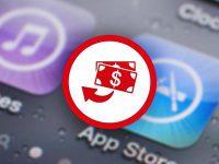 На что можно потратить деньги со счета iTunes