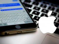 Как вводить символ  на iPhone и iPad