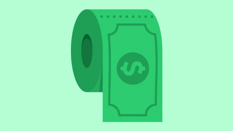 5 дорогих приложений, которые не стоят своих денег