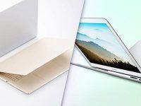 Что выбрать: MacBook или Xiaomi Mi Notebook