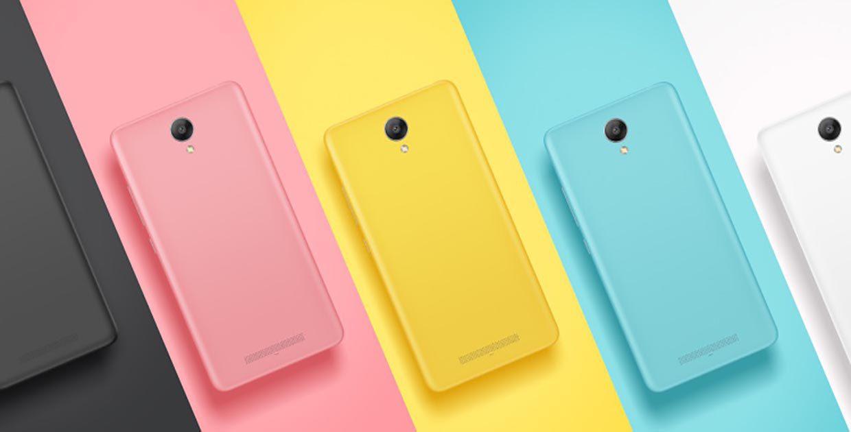 10 смартфонов до 10 тысяч рублей, с которыми не будет стыдно