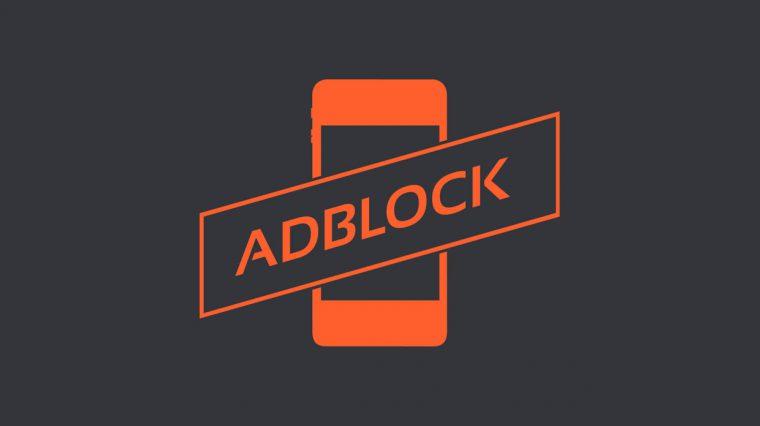 Apple запретила блокировщики рекламы для Safari на базе VPN