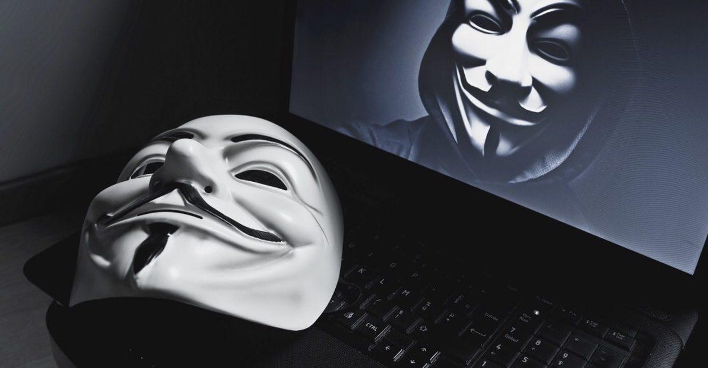 Где скачать Tor браузер и как это работает