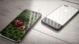 Аналитики: iPhone 8 не будет популярнее прошлых моделей