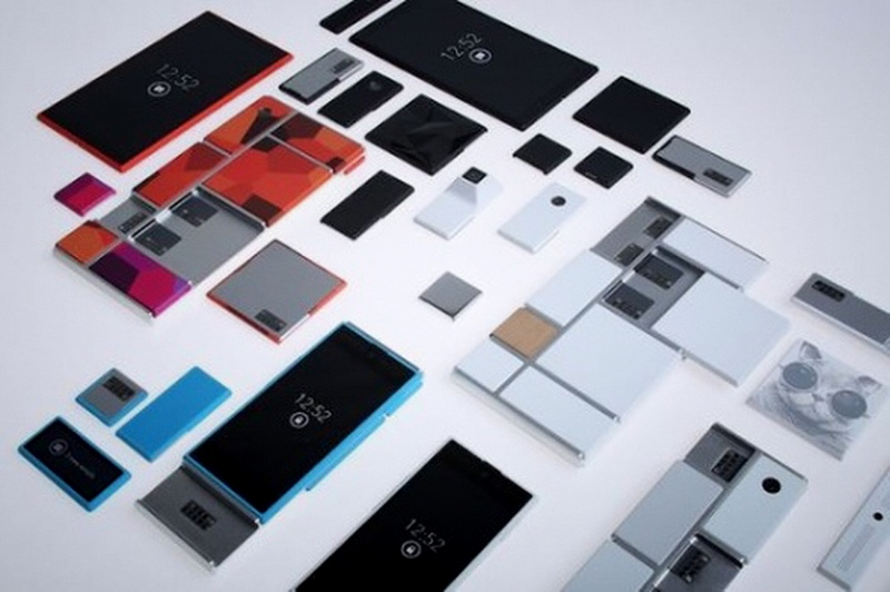 5 смартфонов, которые тяжело отремонтировать