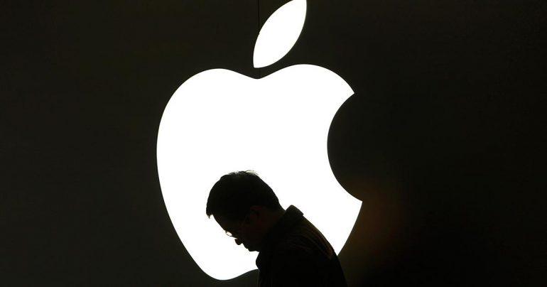 Samsung, Google и Microsoft вступились за Apple против Qualcomm