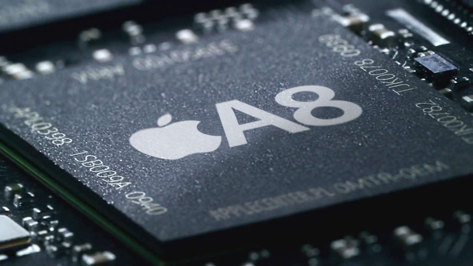 Apple заплатит Университету Висконсина $506 млн за нелегальное использование патентов
