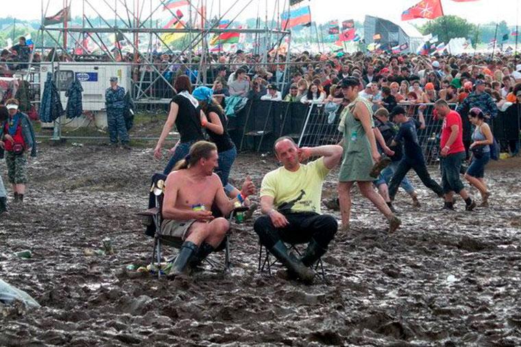 Что не так с нашими музыкальными фестивалями?