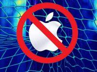 Как удалить учетную запись Apple ID