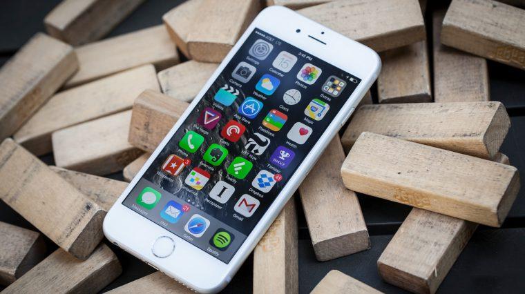 Спустя 3 года. Хорошим ли был iPhone 6?