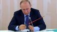 Обзор Healbe Gobe 2: умный браслет из России, который сам считает калории