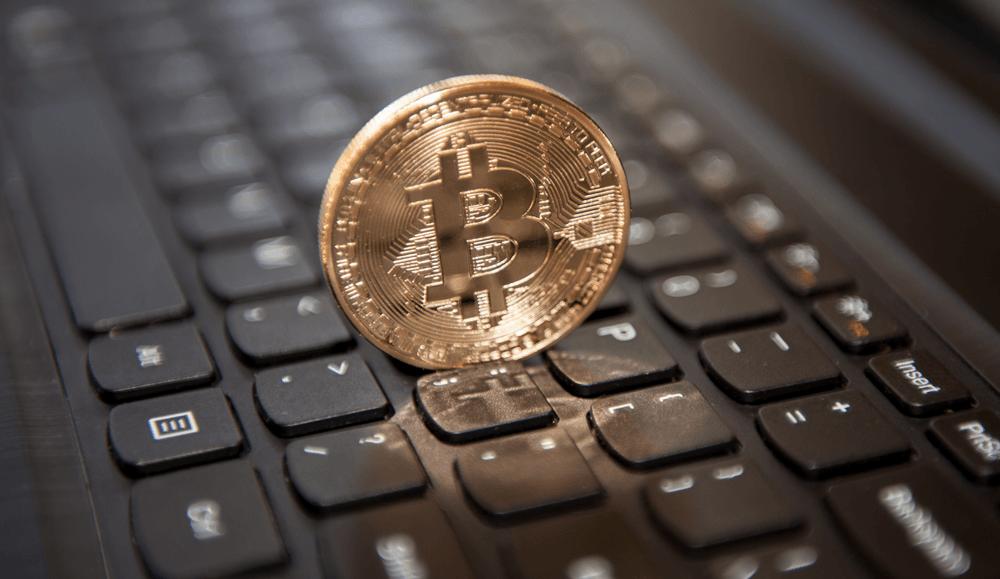 Найден способ отследить анонимных отправителей биткоинов