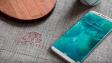 Распознавание лиц в iPhone 8 будет работать даже со стола