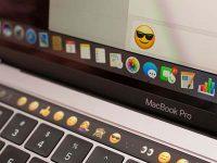 Стоит ли сейчас покупать новый MacBook Pro