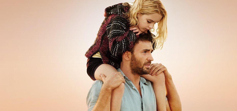 6 отличных новых фильмов про отношения детей и родителей