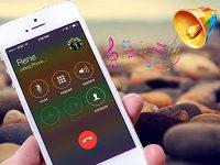 Можно ли перенести рингтоны с одного iPhone на другой