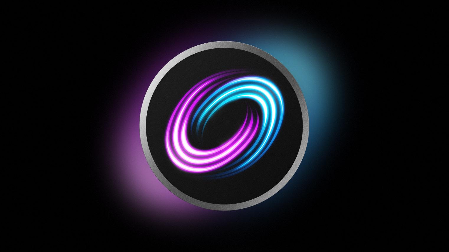 Как оптимизировать работу Fusion Drive на Mac