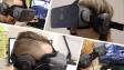 Протестировал китайский VR-шлем PIMAX 4K. Лучше Oculus и Vive!