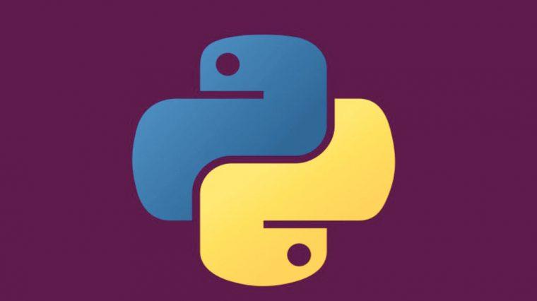 Почему ТОП-40 американских университетов выбирают Python, и вы должны
