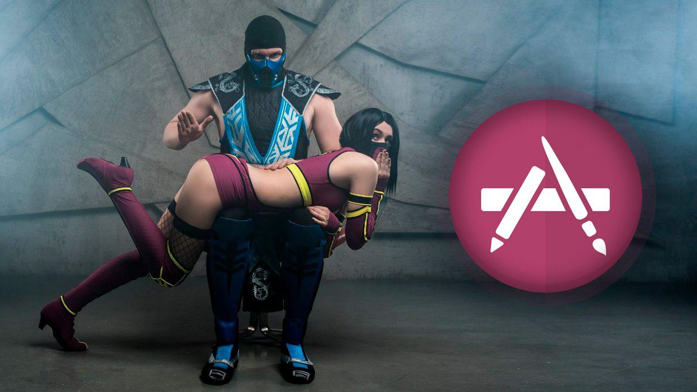 Бесплатный топ: 5 наших любимых игр разных жанров
