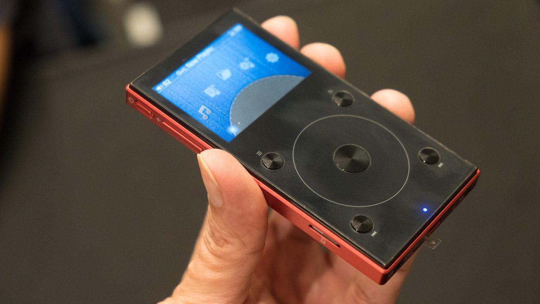 С FiiO X3 Mark III я наконец-то понял смысл отдельного аудиоплеера