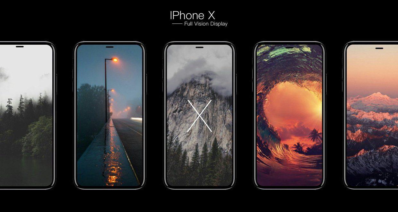 iPhone X побил все рекорды по производительности