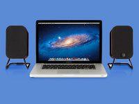 Выводим звук из приложений macOS на разные устройства