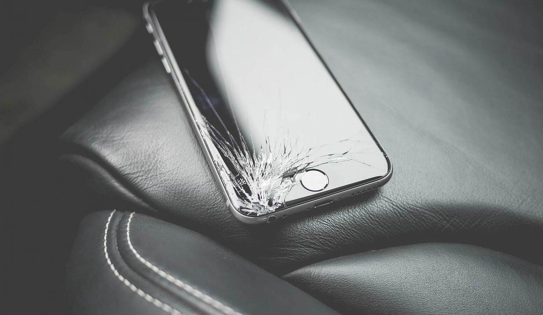 Как Apple определяет, подлежит ли iPhone гарантийному ремонту
