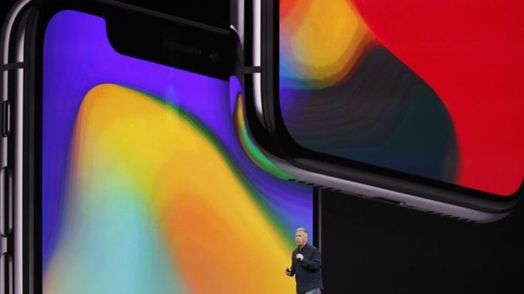 Apple выпустила инструкцию по созданию приложений на iPhone X