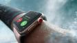Apple Watch можно превратить в Apple Watch Series 3 за $10
