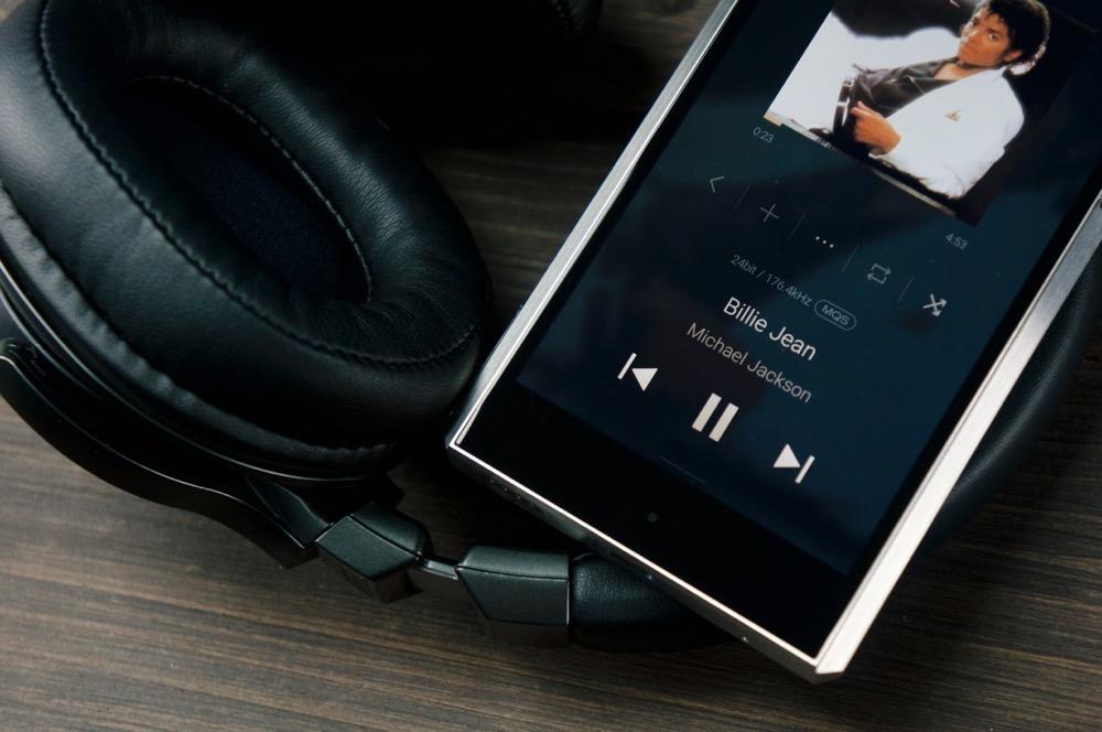 Беспроводные DSR7BT от Audio-Technica просто созданы для хайреза