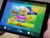 Как установить ограничение времени работы iPhone и iPad