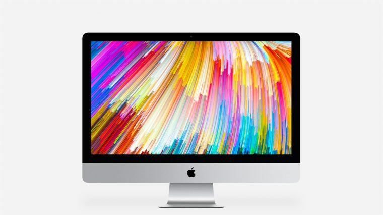 Большой обзор нового 27-дюймового iMac 5K. Обновляться или ждать?