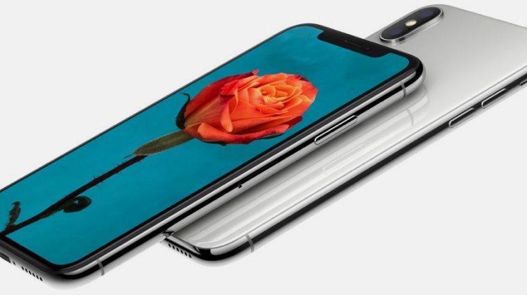 10 главных проблем iPhone X