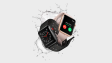 В Китае отключили LTE для Apple Watch Series 3