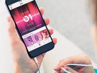 Почему некоторые треки в Apple Music серые и не воспроизводятся
