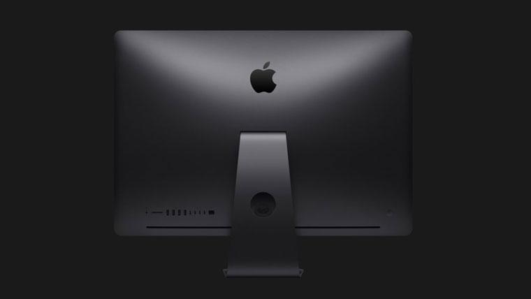 Новые iMac появились в Geekbench, скоро релиз