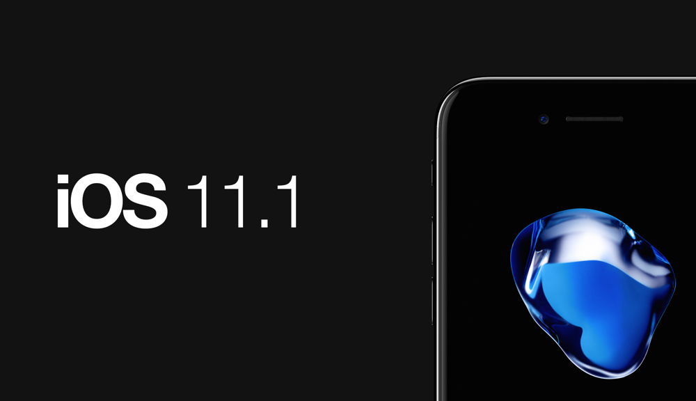 iOS-11.1-wireless-charging-iPhone-8.png
