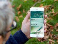 Как скрывать текст уведомлений на заблокированном экране iPhone